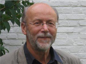 Louis Ferrant